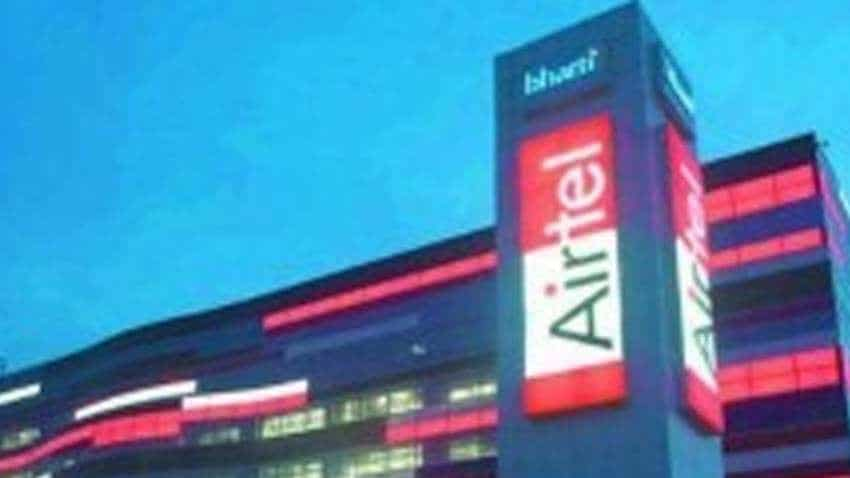 Airtel offers new Rs 76 pack with data, calling benefits