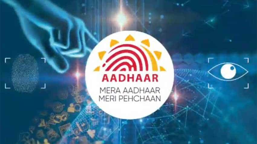 Aadhaar rules change: Amendment Bill passes Lok Sabha test - Key features, effects detailed