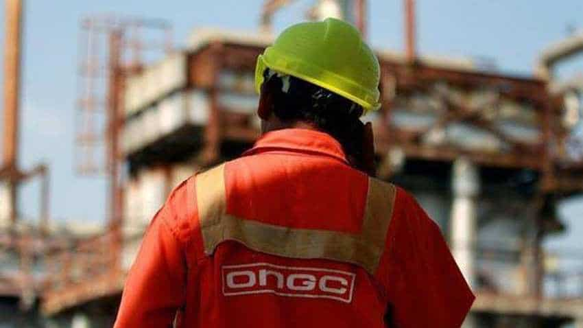 ONGC Videsh finds more oil in Colombia