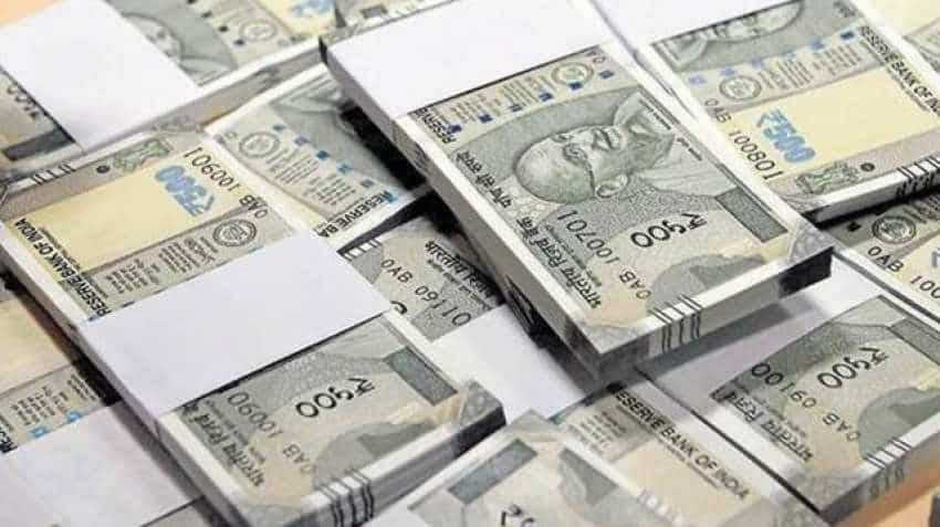 Rs 1 lakh to Rs 32 lakh in 2 years: This stock made investors rich like a miracle