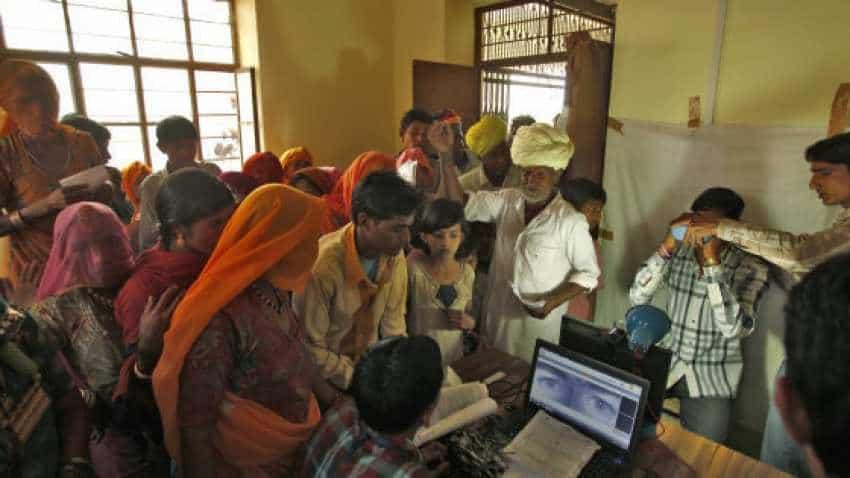 'Common Service Centres to train 15 lakh enumerators for 7th Economic Census'