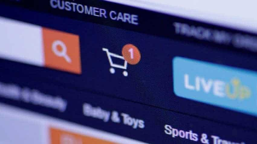 E-commerce norms should treat domestic, foreign players alike: CUTS International