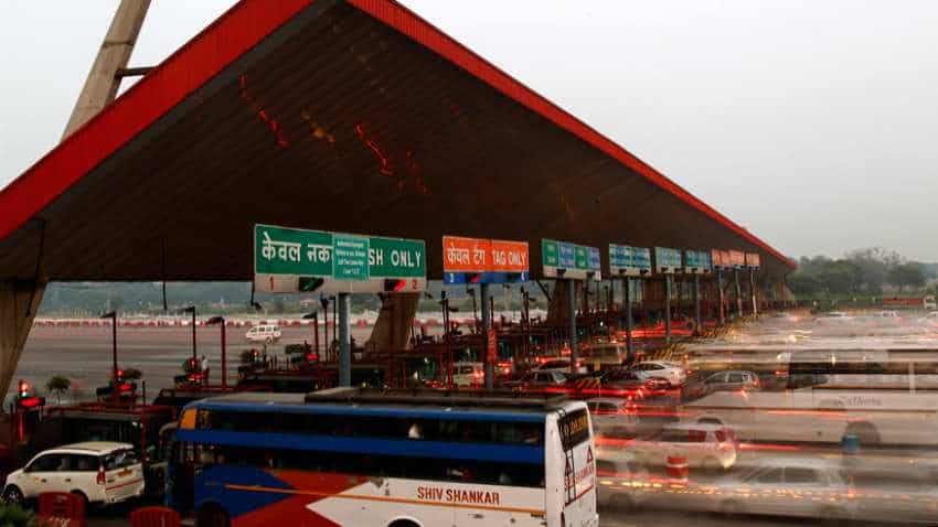 Fast forward! Soon, buy petrol, pay, toll, even parking fee with these cards