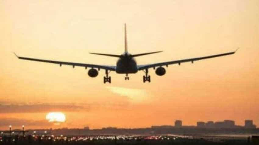 Aviation: Airports Authority of India bans single-use plastic items
