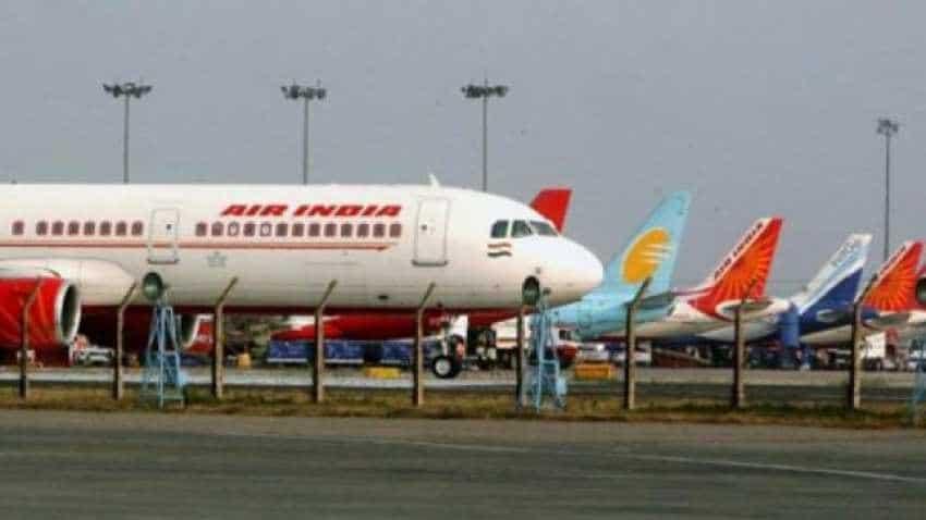First Global Aviation Summit to open in Mumbai on Jan 15