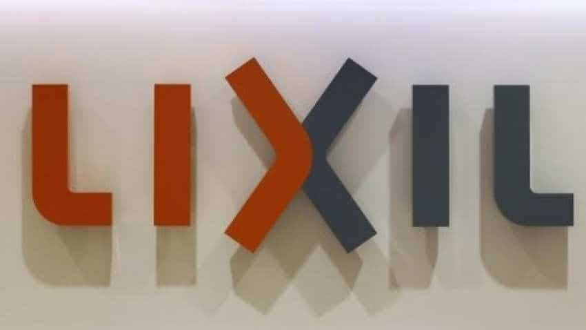 LIXIL India enters into strategic alliance with AluK to manufacture Window Solutions