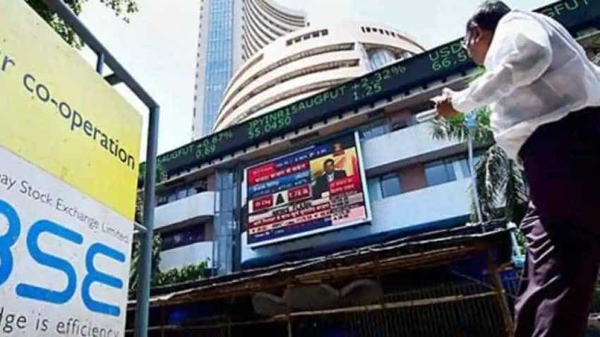 NSE, BSE, Markets today: Closing bell! All you need to know about how Sensex, Nifty behaved on Tuesday amid strong global cues