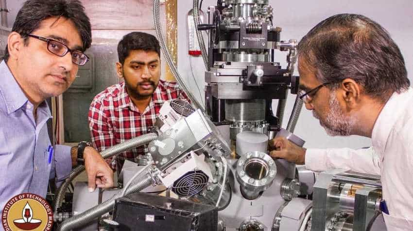 Fuel from space? IIT Madras researchers make this big discovery