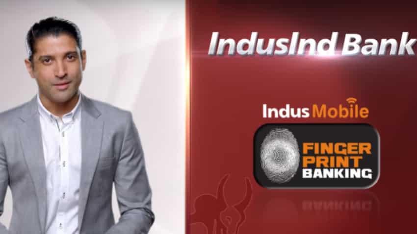 IndusInd Bank Q3FY19 profit surpasses estimates: Net profit at Rs 985 crore; gross NPA stable at 1.13%