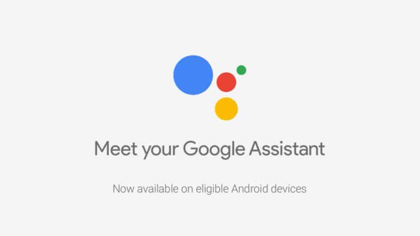 CES 2019: Google Assistant's new Interpreter mode to aid conversation in 27 languages