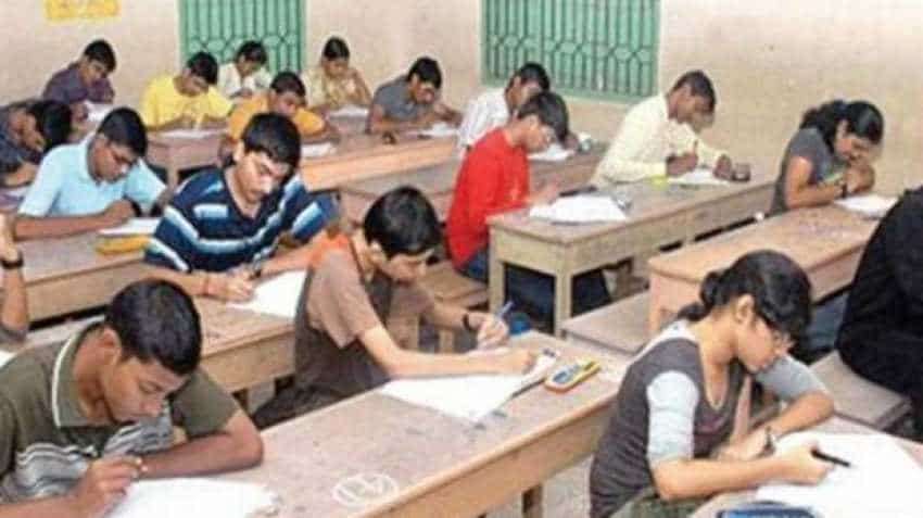 IBPS SO Prelims Result 2019 released; here is how to check through easy steps