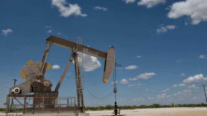 Crude oil slips one percent on swelling US supply, experts still bullish