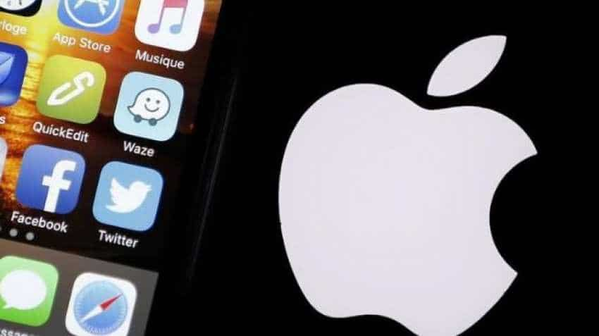 Apple hires Facebook critic on its privacy team - What report claims, find out