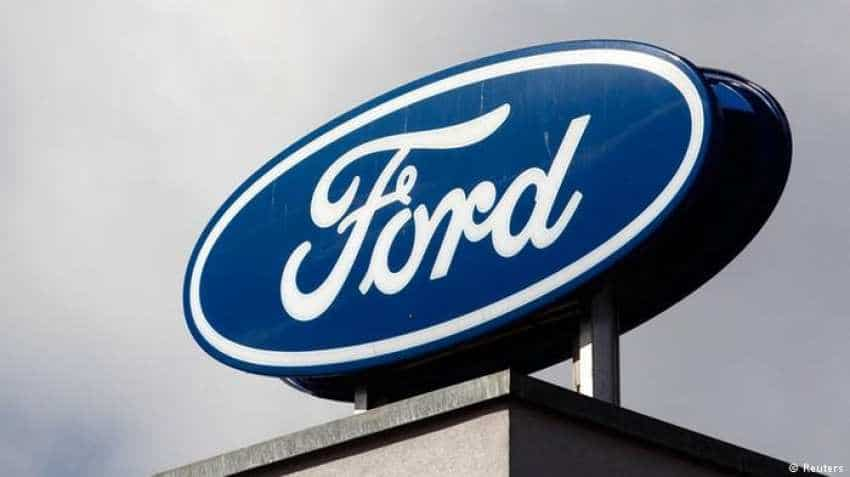 Auto major Ford Europe announces auterity major, to cut thousands of jobs