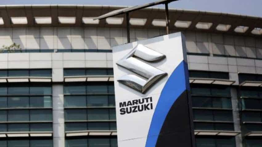 Maruti Suzuki cars prices: These vehicles set to become expensive - Check full list and reason behind the step