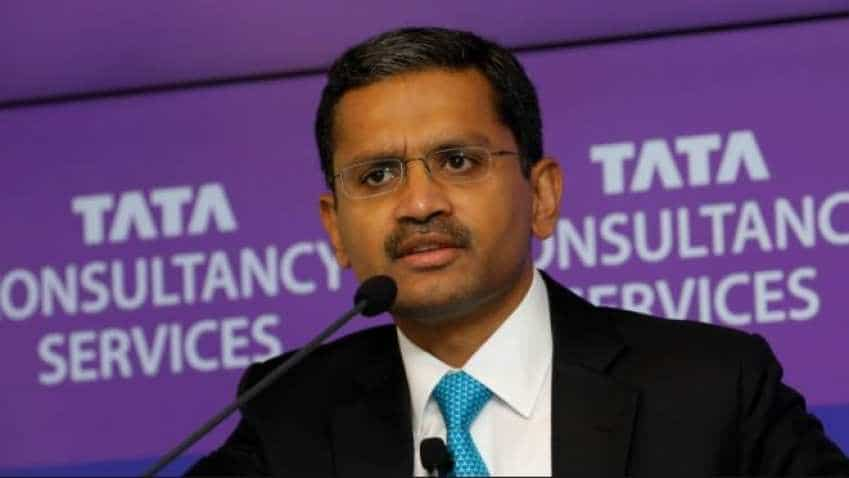 TCS Q3 results are out! Here is why you should retain tech titan's stocks to become rich fast - Expert advice