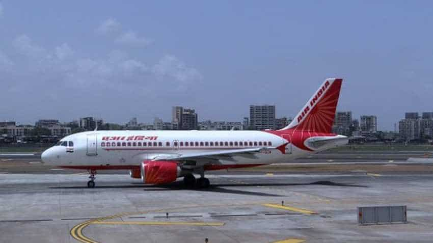 ICPA pilots on war-path with Air India mgmt on new wage pact delay