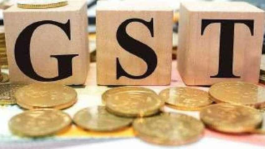 Revealed: Even after GST Council meet, here is why real estate developers are unhappy