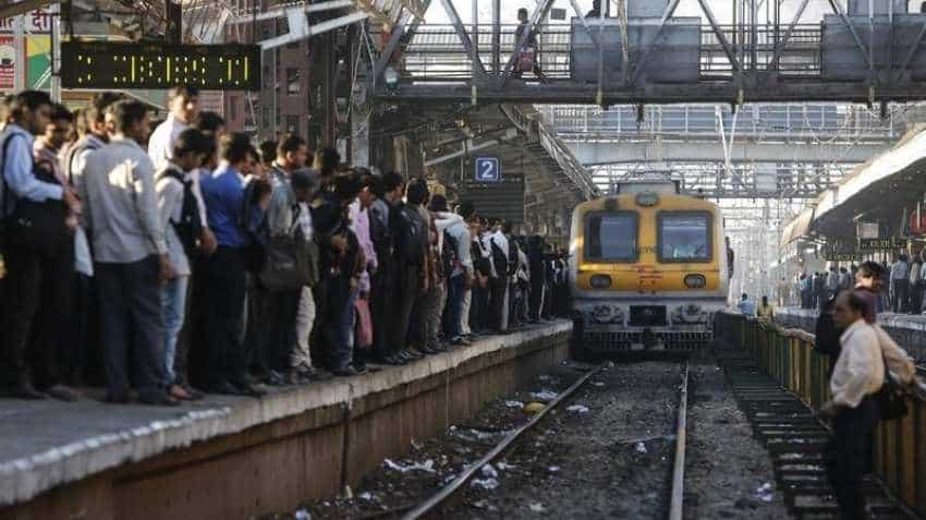 RRB Group D Answer Key to be released shortly? Check Railway jobs latest news