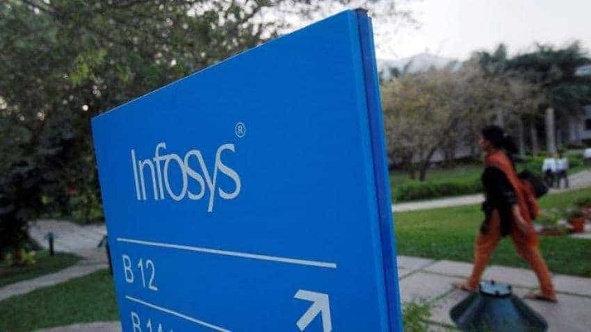 Infosys Results Q3FY19: Indian Rupee's free fall days to drive earnings; should you invest in stock? Check share bazaar investment tips