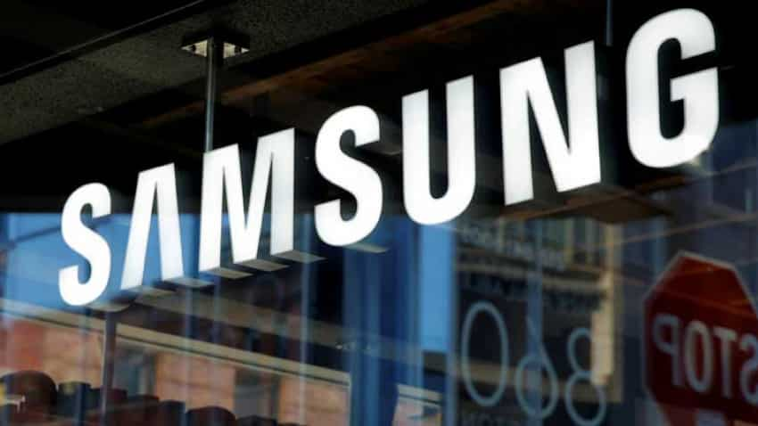 Samsung Galaxy S10 launch date revealed: Check when this smartphone is coming