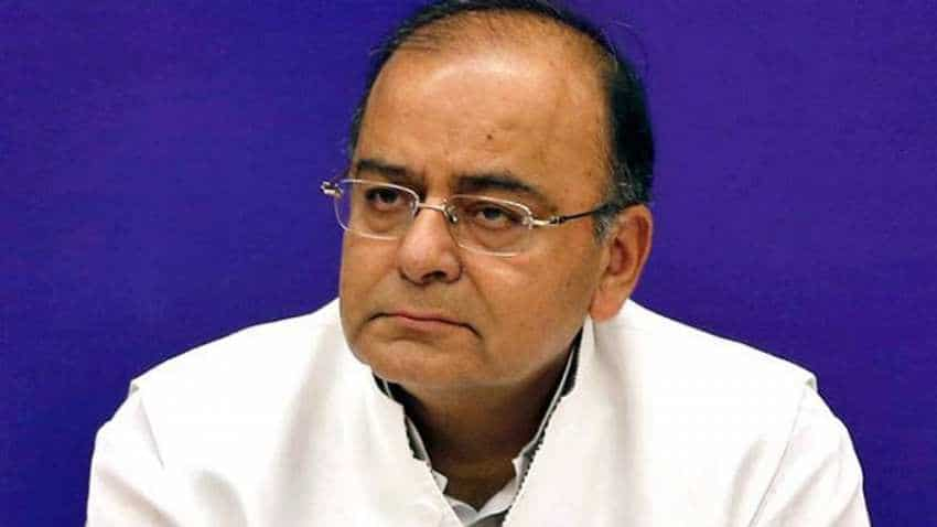 Budget 2019 date: This is when Finance Minister Arun Jaitley will deliver his speech