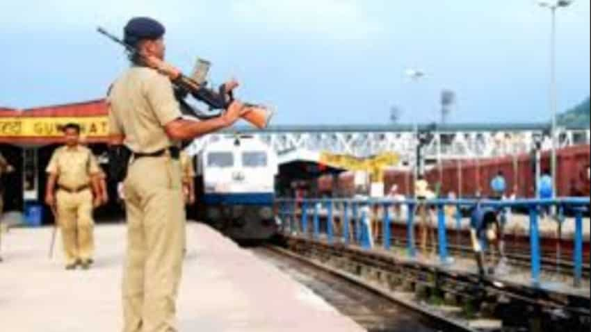RPF Admit Card 2019 released at constable.rpfonlinereg.org; here is how to download