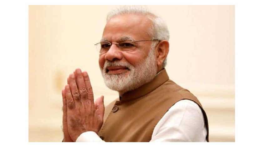 Budget 2019 expectations: What MSMEs want from Modi government