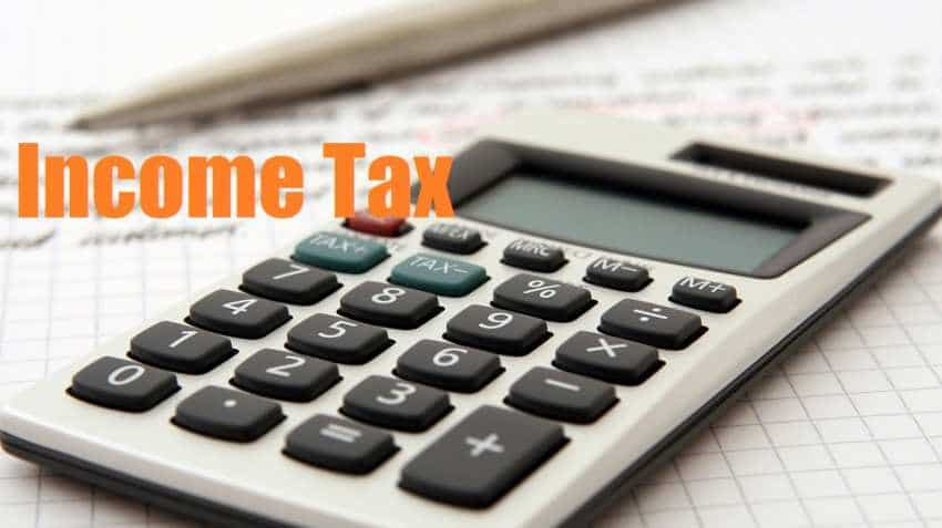 Income Tax Calculator: Calculate your tax liability for assessment year 2019-20 here