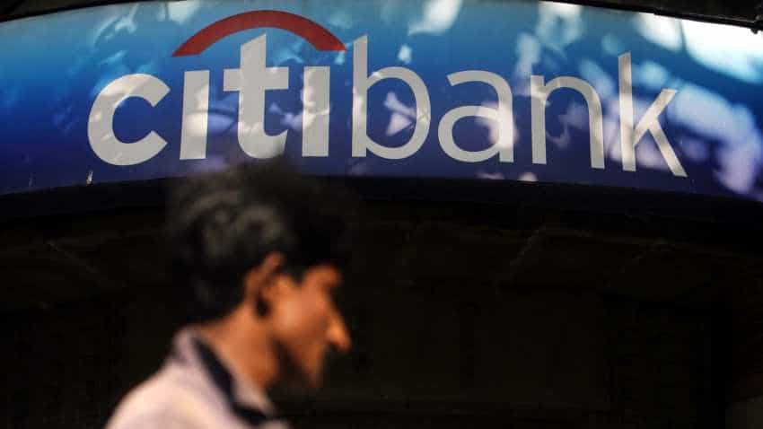 RBI slaps Rs 3-cr penalty on Citibank India for not complying with directions
