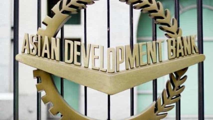 Farm loan waivers against economic principles: ADB India chief