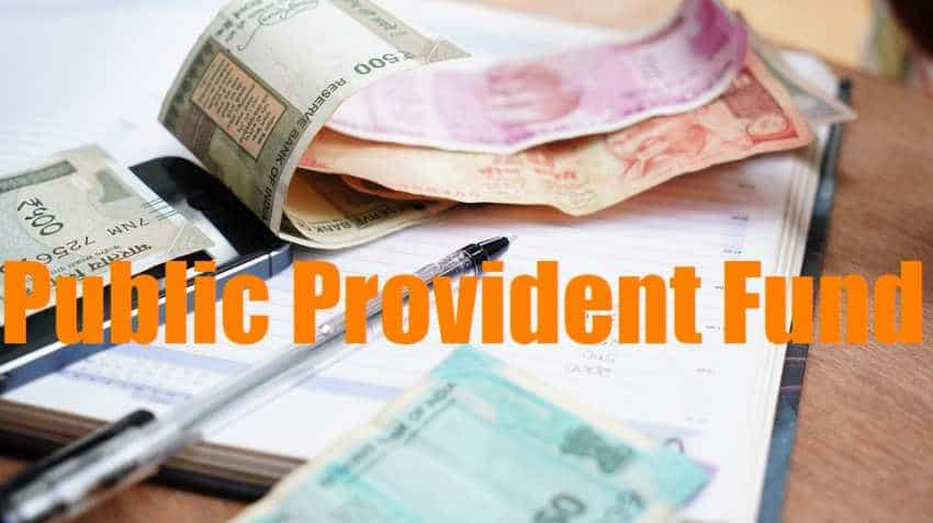 Public Provident Fund: PPF account holder? Doing this would put you in big loss! Find the way out