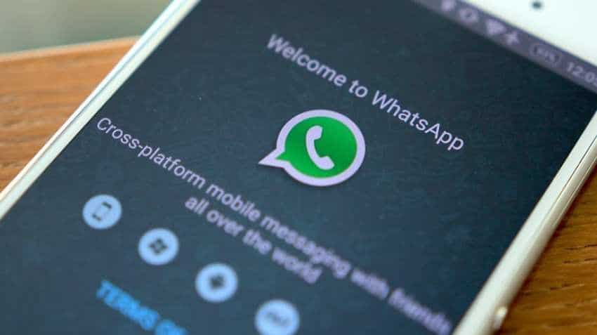 WhatsApp secretly deleting your chat? Users share these details about mysterious problem