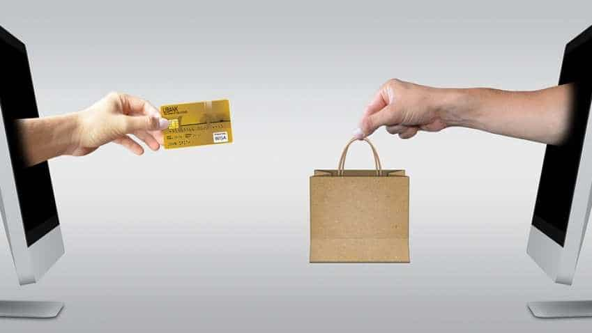 Bank Credit Card, Debit card payment practice to change: Details of this new development to make transactions safe here