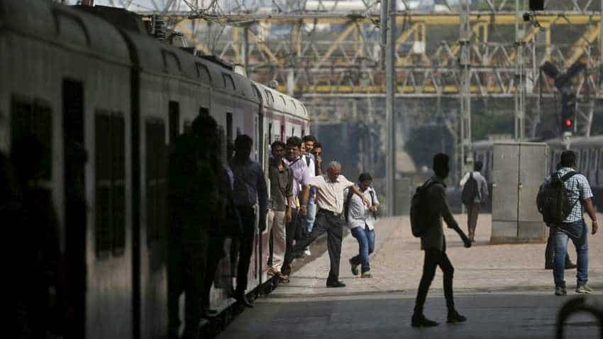 Indian Railways gift for Bihar, UP, Jharkhand: Seven key stations set for upgrade