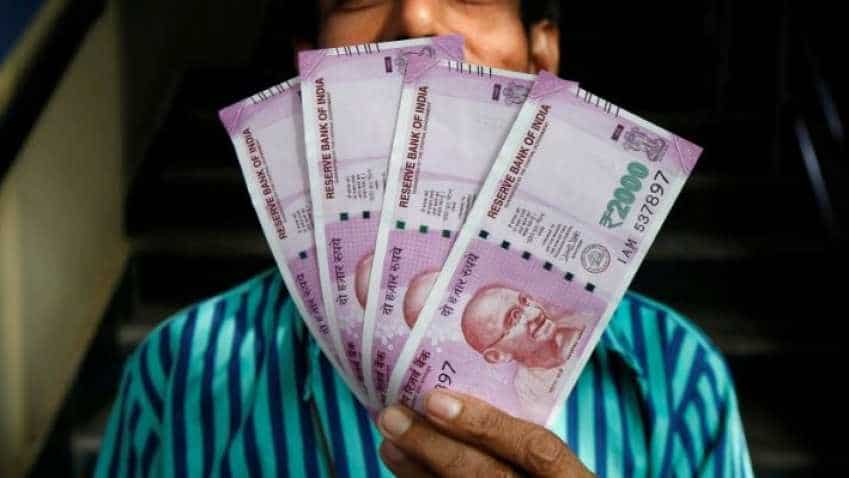 7th Pay Commission: Many changes in New Pension Scheme to become official next week!