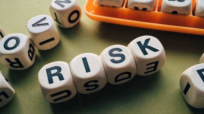 Expert speaks: How to make the most from Mutual Fund  investment, get risk-free returns