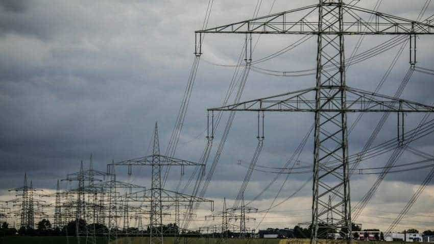 Power sector stress: Discoms' outstanding dues to power generators rise 24% to Rs 39,498 cr
