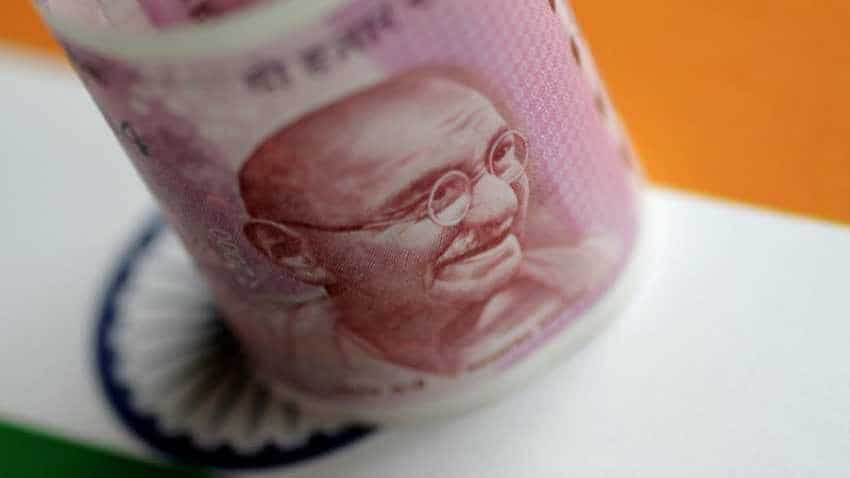7th Pay Commission: Salary hike coming soon? Employees expect positive response from Modi govt ahead of Lok Sabha elections 2019