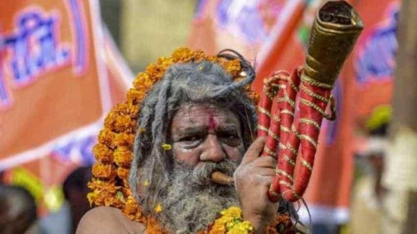 Travelling to Delhi from Allahabad after Kumbh Mela in Prayagraj? Yogi Adityanath govt, Indian Railways have taken this decision