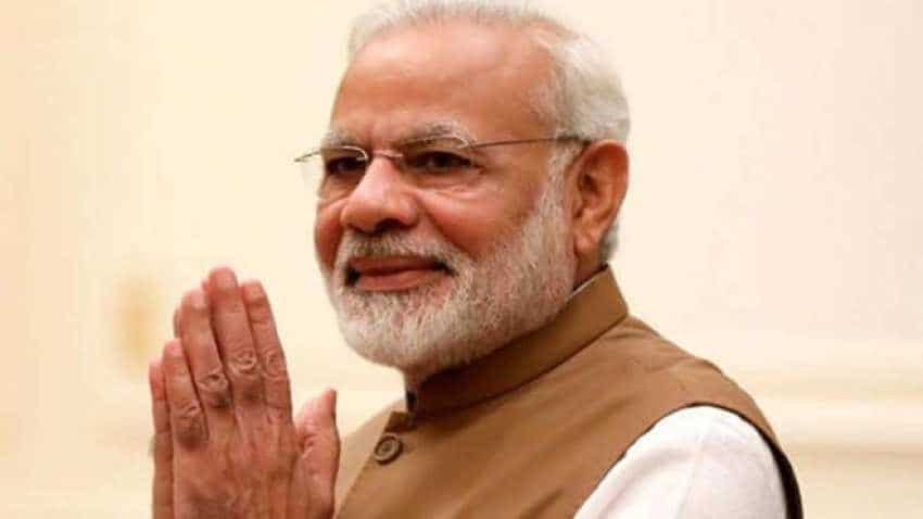 Major boost to rail connectivity! PM Narendra Modi to gift Rs 1545-crore projects to Odisha - Check benefits for residents, businessmen