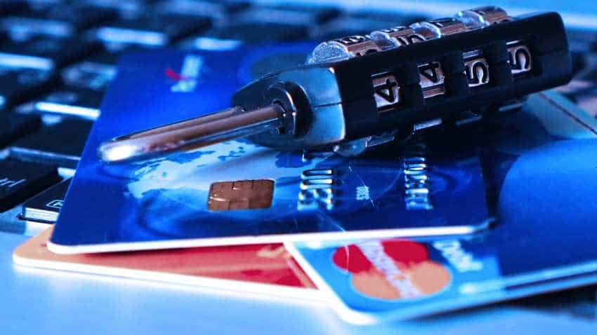Credit card dues payment: How to get rid of credit card debt fast?