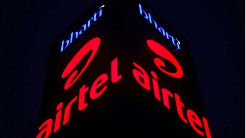 Airtel Kumbh Mela offers: Check what the telco major has for consumers