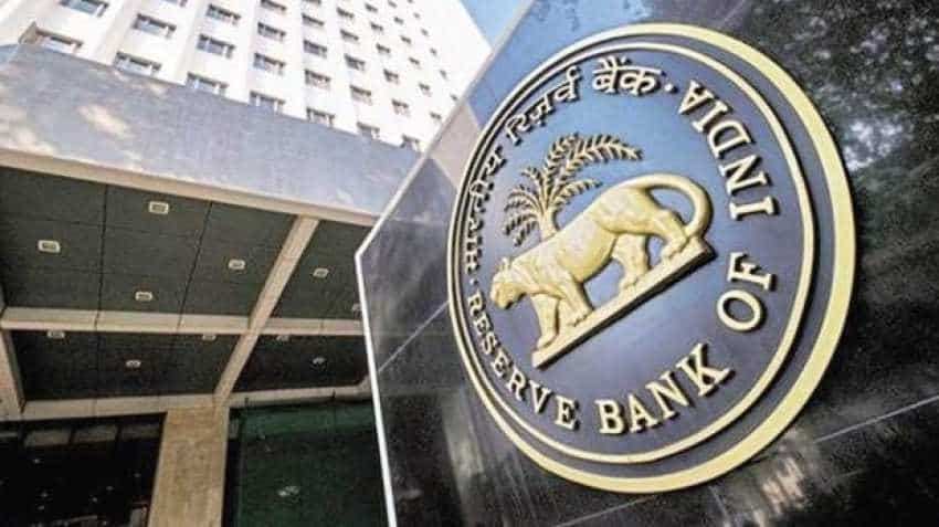 RBI imposes Rs 1 cr penalty on Bajaj Finance - Here is the reason behind the move