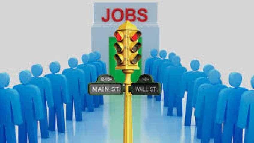 CMET Recruitment 2019: Fresh jobs announced, apply via cmet.gov.in; check details here