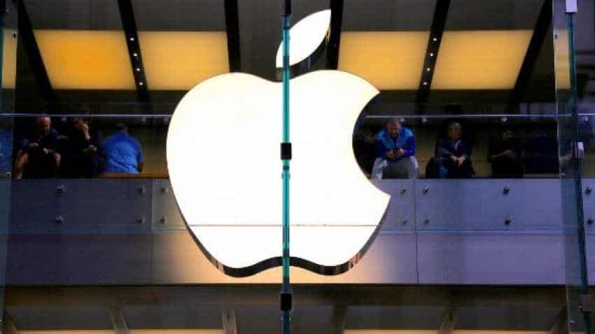 How Apple took its legal battle with chip making giant Qualcomm to the next level