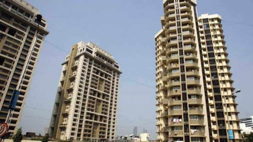 Unsold flats in NCR down 9 pc in 2018; stalled projects still worrisome: Report