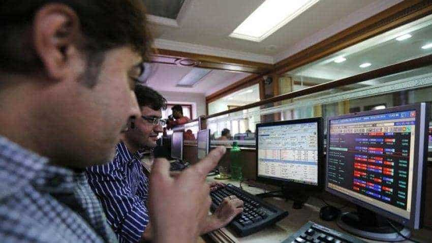 How to become a crorepati? These midcap stocks can be your best bet; this is what CLSA says