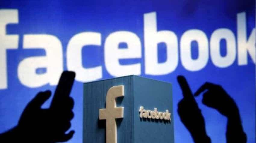 Facebook announces to invest over $300 million over the next three years to support local news organisations