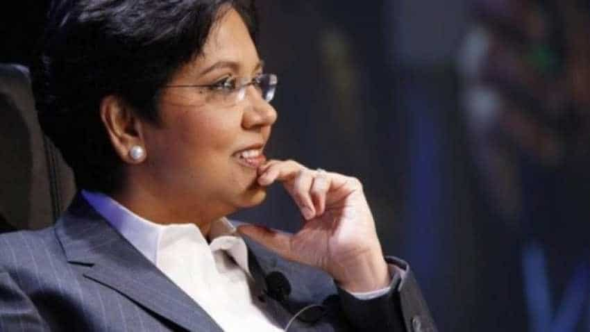 India-born Indra Nooyi being considered by White House for World Bank president post? What we know so far